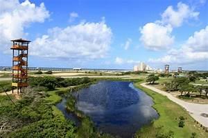 Fort Morgan Road Trail (Gulf Shores, AL): Address ...