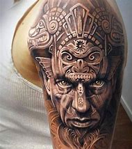 Best 25+ ideas about Half Sleeve Tattoos | Find what you\'ll love