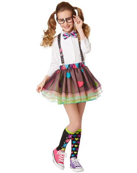 Halloween costumes on Pinterest   Nerd Costumes Teen Girls and Halloween Costumes