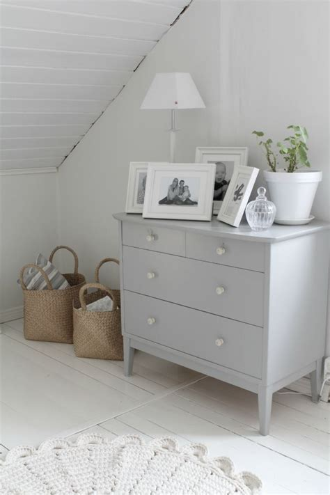 grey bedroom dressers grey bedroom furniture to fit your personality roy home