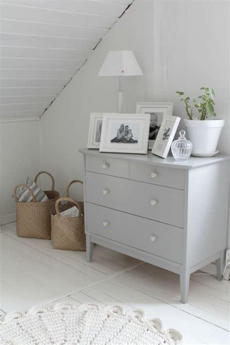 small bedroom dresser small bedroom dresser chest bedroom