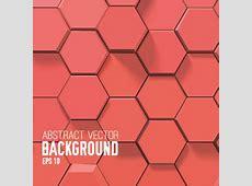 Honeycomb vector free vector download 110 Free vector