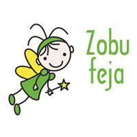 Zobu feja - sūdzības un atsauksmes