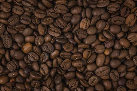 Close-up Of Roasted Coffee Beans Photo Coffee Mug Quotes For Best Friend Glass Oz Size Tumbler Extreme Zelda Zodiac Engine