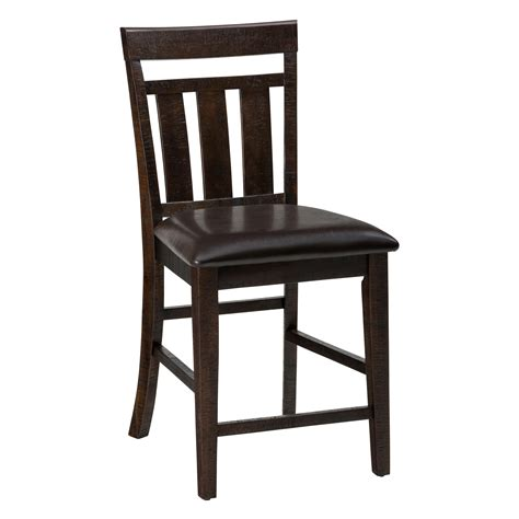 jofran kona grove counter stool homeworld furniture