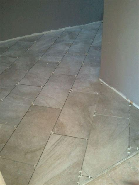 12x24 floor tile ceramic 12x24 tile floor choice floors york ne new kitchen ideas finally pinterest