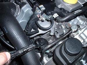Av 1242  Saab 9 3 Fuel Filter Replacement Free Diagram