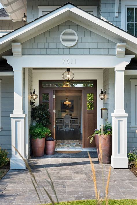 Home Design Exterior And Interior 25 Best Exterior Siding Ideas On Home Exterior Colors House Siding And Siding Colors