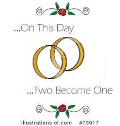 Wedding Rings Clip Art Free