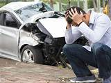 How To Make A Claim After An Accident Photos