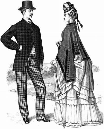 Century 1800s Woman Victorian 19th Nineteenth Cane