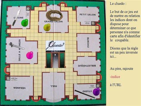 cheap attractive plateau maison du monde with plateau