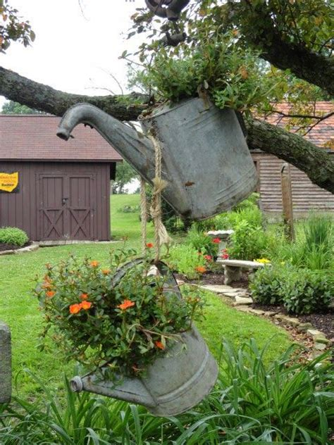 rustic garden ideas 25 best ideas about rustic garden decor on pinterest rustic landscaping rustic porches and