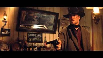 Eastwood Clint Western Unforgiven Wallpaperup Wallpapers Drama