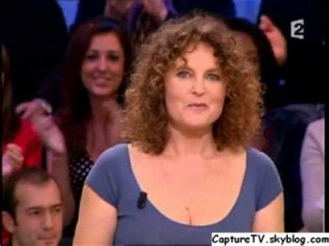 valérie mairesse thierry lhermitte val 233 rie mairesse biography birth date birth place and