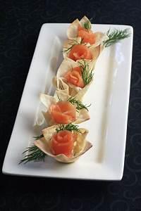Raffinierte Vorspeisen Für Ein Perfektes Dinner : 486 besten vorspeisen bilder auf pinterest vorspeise fische und lecker ~ Buech-reservation.com Haus und Dekorationen