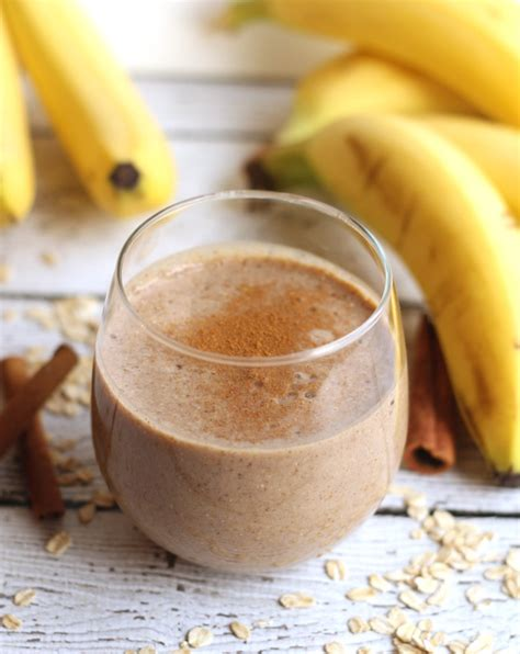 Healthy Smoothies Guaranteed Satisfy Your Sweet