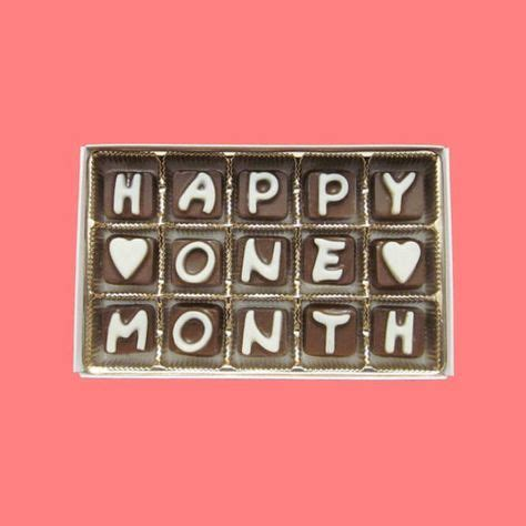 happy one month anniversary letter 25 best ideas about one month anniversary on 22088   8c06315d51c669187b5ae34d6e20bc68