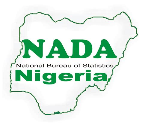 national bureau of statistics national bureau of statistics 28 images valid to