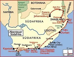 sudafrika mietwagentour johannesburg bis kapstadt With katzennetz balkon mit south africa garden route tour