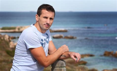 'He lived his dreams': Former Perth Glory star Liam Miller ...