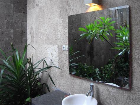 produit anti moisissure salle de bain pas cher