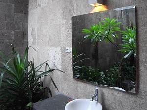 enlever la moisissure dans sa salle de bain With enlever moisissure salle de bain