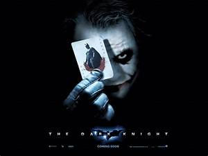 My Free Wallpapers - Movies Wallpaper : Batman - The Dark ...