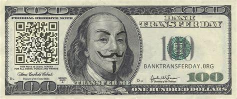 benjamin franklin funny face    dollars