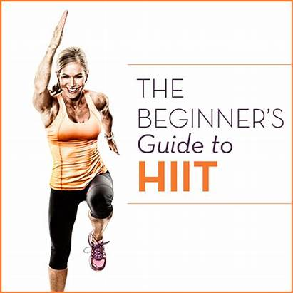 Hiit Beginners Beginner Guide Workout Workouts Exercise