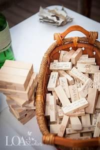 65 wedding reception game ideas to entertain your guests With wedding reception game ideas