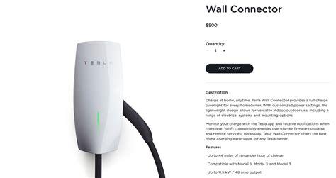 17+ Tesla 3 Home Charging Options Gif