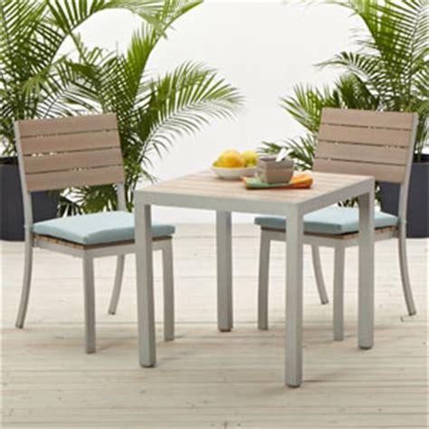 cheap strathwood brook dining armless chair sale