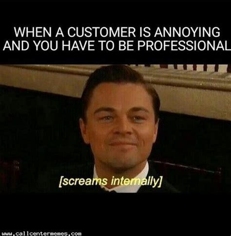 Annoying Person Meme - to be and is being on pinterest