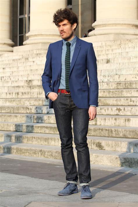 comment s habiller au bureau femme conseils comment porter le blazer d 39 été feat le bgmg