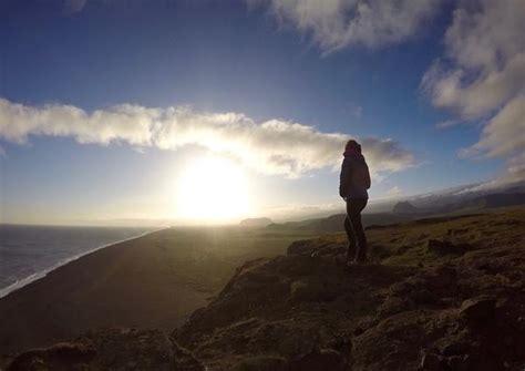 Reasons Road Trip Iceland