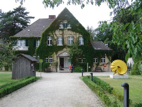 Haus Am Waldsee Wikipedia