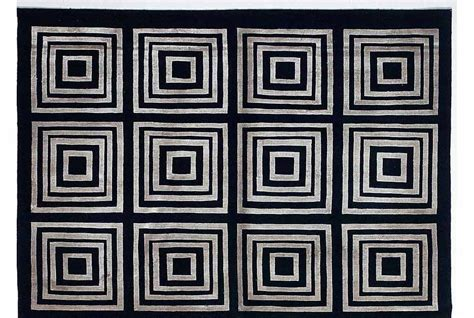 vendita tappeti moderni tappeti moderni tibetani tappeti tappeti moderni