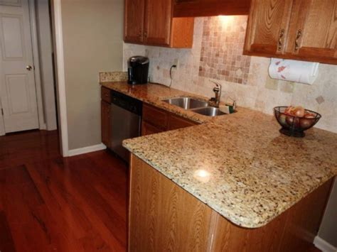 Glass Countertops Lowes by Easy Tips For Recycled Glass Countertops Loccie Better
