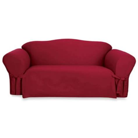 Sofa Arm Covers Bed Bath And Beyond by Buy Covers Sofa From Bed Bath Beyond