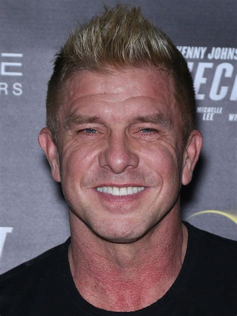kenny johnson swat wiki fandom