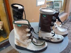 Vetement Grand Froid Canadien : comment s 39 habiller lors d 39 un s jour nordique hivernal ~ Dode.kayakingforconservation.com Idées de Décoration
