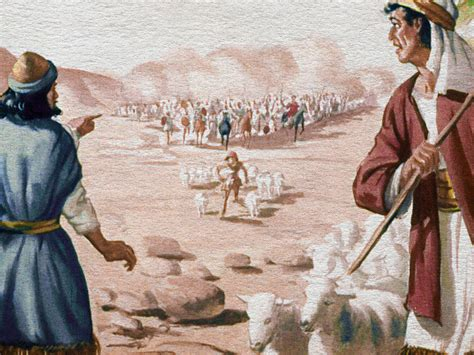 Gideon Bible  Wwwimgkidcom  The Image Kid Has It