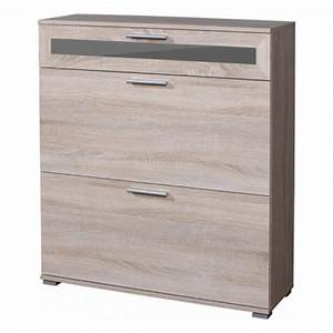 meuble profondeur 15 cm maison design modanescom With meuble 15 cm de profondeur