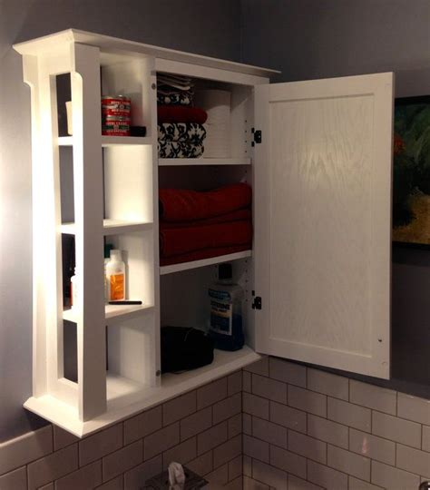 images  wall mounted bathroom cabinets