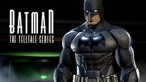 Best 25+ Batman telltale ideas on Pinterest | Batmobile ...