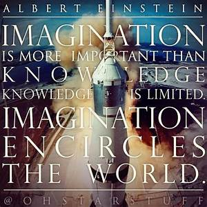 35 best images about Science Quotes on Pinterest