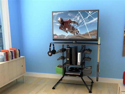 techni mobili tv cabinet gaming stands bedroom