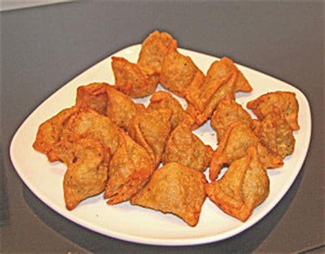 cuisine vegetarienne simple et rapide samossas de légumes craquants recette indienne végétarienne