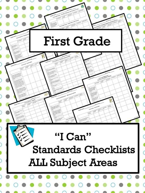 Ohio First Grade Math Common Core Standards  Take A Sneak Peek At The New Common Core Exams
